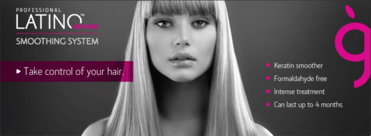 best Keratin Treatments aesthete hair bondi beach