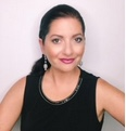 Isabella is a qualified Permanent makeup artist